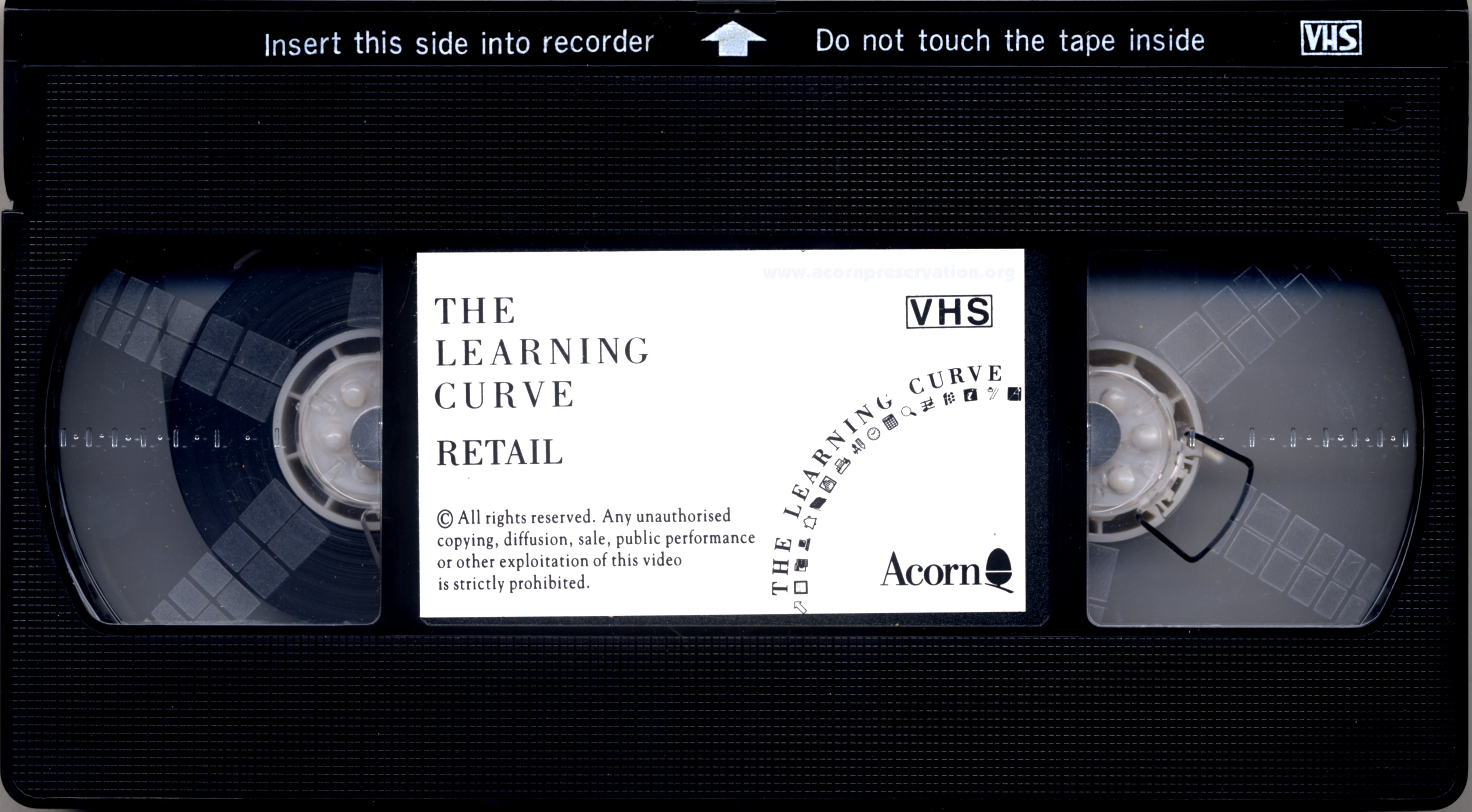 Index of pubmediavideo a3000 the learning curve acorn vhs video topg sciox Gallery